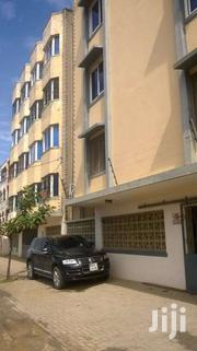 Two Bedroom Flat Both Room Master En Suite ( Anwar )   Houses & Apartments For Rent for sale in Nairobi, Nairobi South