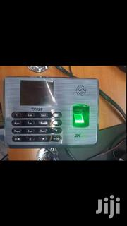 Zkteco TX628 - Fingerprint Time and Attendance System | Computer Accessories  for sale in Nairobi, Nairobi Central