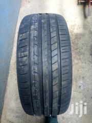 275/45R21 Accelera Tires | Vehicle Parts & Accessories for sale in Nairobi, Nairobi Central