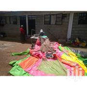 We Repair Hire And Sell Bouncing Castle, Blowers And Trampoline | Party, Catering & Event Services for sale in Nairobi, Uthiru/Ruthimitu