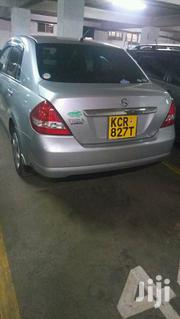Carhire Services | Travel Agents & Tours for sale in Nairobi, Kileleshwa