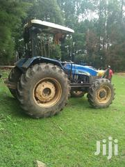 New Holland TT75 4W 2014 | Heavy Equipments for sale in Nandi, Kabiyet