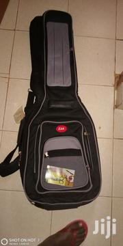 Guitars Bags Available.Heavy Duty | Musical Instruments for sale in Nairobi, Embakasi