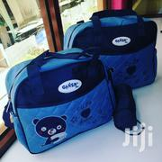 Baby Diaper Bag | Baby & Child Care for sale in Nairobi, Mugumo-Ini (Langata)