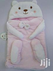 Baby Sac,Bay Blanket,Shawl,Sleeping Bag | Babies & Kids Accessories for sale in Nairobi, Mugumo-Ini (Langata)