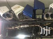 Complete Invidia Exhaust KIT For Subaru N14 And N16   Vehicle Parts & Accessories for sale in Nairobi, Kilimani