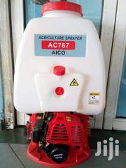 25litres Motorised Knapsack Sprayer | Farm Machinery & Equipment for sale in Kajiado, Kitengela