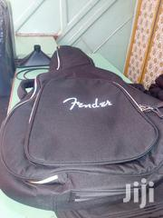 Electric Guitar Bag Fully Padded | Musical Instruments for sale in Nairobi, Nairobi Central