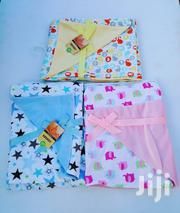 Baby Super Soft Shawl,Blanket, | Babies & Kids Accessories for sale in Nairobi, Mugumo-Ini (Langata)