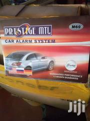 Prestige Alarm System ,Free Delivery Cbd | Vehicle Parts & Accessories for sale in Nairobi, Nairobi Central