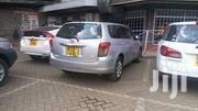 Carhire Services | Travel Agents & Tours for sale in Nairobi, Embakasi