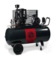 Piston Compressors Aluminium Head | Electrical Equipments for sale in Nairobi, Viwandani (Makadara)
