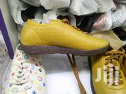 Louis Vuiton Low Cut | Shoes for sale in Nairobi, Nairobi Central