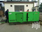 250kva Power Generator For Hire | Electrical Equipments for sale in Nairobi, Mugumo-Ini (Langata)