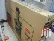 49 Inch TCL Smart Android Tv   TV & DVD Equipment for sale in Nairobi, Nairobi Central