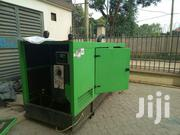 200kva Power Generator For Hire | Electrical Equipments for sale in Nairobi, Kilimani
