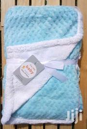 Baby Blanket,Shawl | Babies & Kids Accessories for sale in Nairobi, Mugumo-Ini (Langata)