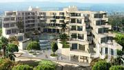 EXCEPTIONAL 1,2&3 Bed Resort Apartments | Houses & Apartments For Sale for sale in Mombasa, Shanzu