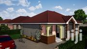 3 Bedroom Bungalow, | Houses & Apartments For Sale for sale in Nairobi, Ruai