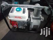Milano Water Pump | Plumbing & Water Supply for sale in Nairobi, Nairobi Central