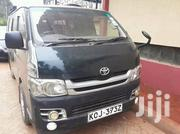 Carhire Services | Travel Agents & Tours for sale in Nairobi, Kasarani