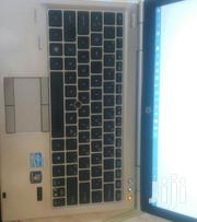 Hp Elitebook Laptop,2560p 320GB HDD 4GB Ram | Laptops & Computers for sale in Nairobi, Kileleshwa
