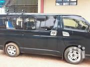 Carhire Services | Travel Agents & Tours for sale in Nairobi, Karen