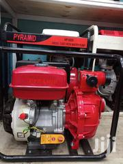 3'' Surface Water Pump | Plumbing & Water Supply for sale in Mombasa, Likoni