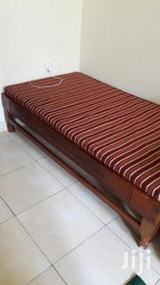 Diwan Beds 2 Pc | Furniture for sale in Mombasa, Tononoka