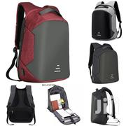 Anti Theft Bag Pack | Bags for sale in Nairobi, Nairobi Central