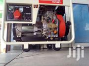 Power Generator 8.5 Kva | Electrical Equipments for sale in Machakos, Athi River