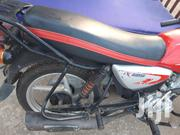 Boxer 125cc | Motorcycles & Scooters for sale in Mombasa, Ziwa La Ng'Ombe