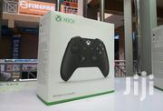 Xbox One / PC Black Wireless Controller | Video Game Consoles for sale in Nairobi, Nairobi Central