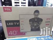 40 Inch TCL Digital HD TV | TV & DVD Equipment for sale in Nairobi, Nairobi Central