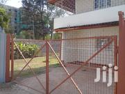 4 B Maisonette In A Huge Gated Community At Westland Sports Road | Houses & Apartments For Rent for sale in Nairobi, Parklands/Highridge