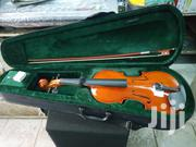 Violin England | Musical Instruments for sale in Nairobi, Nairobi Central