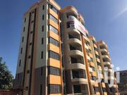 Well Priced 2 3 Bed Apartments for Sale in Dagoretti   Houses & Apartments For Sale for sale in Nairobi, Riruta