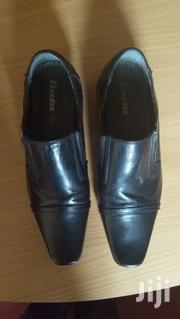 Bata Shoes No.7 in Great Shape   Shoes for sale in Nairobi, Nairobi Central
