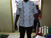 Chef Jackets Branded | Clothing for sale in Nairobi, Nairobi Central