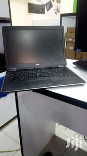 "Dell 7440 14"" 500GB HDD 4GB RAM 