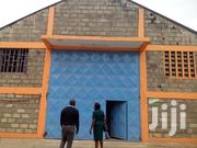 Godowns To Let | Houses & Apartments For Sale for sale in Nairobi, Viwandani (Makadara)