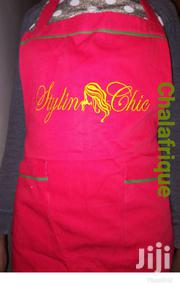 Chef Half Aprons Branded | Clothing for sale in Nairobi, Nairobi Central
