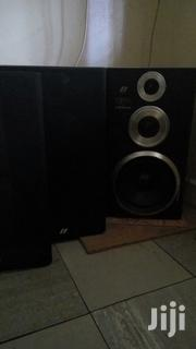 Rare Pristine Speakers | Audio & Music Equipment for sale in Kisumu, Migosi