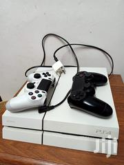 Ps4 500gb Sony | Video Game Consoles for sale in Nairobi, Nairobi Central