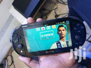 Ps Vita For Sale | Video Game Consoles for sale in Nairobi, Nairobi Central