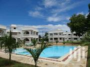 Executive 3 Bedrooms Apartments With Swimming Pool | Houses & Apartments For Sale for sale in Mombasa, Shanzu