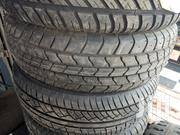 185/70R14 GT Radial Indonasia | Vehicle Parts & Accessories for sale in Nairobi, California