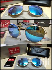 Original Ray Bans, SPY+, Chanel, Oakley Sunglasses | Clothing Accessories for sale in Nairobi, Parklands/Highridge