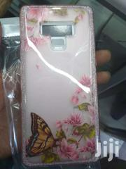 Samsung Note 9 Fancy Case | Accessories for Mobile Phones & Tablets for sale in Nairobi, Nairobi Central