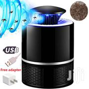 Mosquito Lamps | Home Appliances for sale in Nairobi, Nairobi Central
